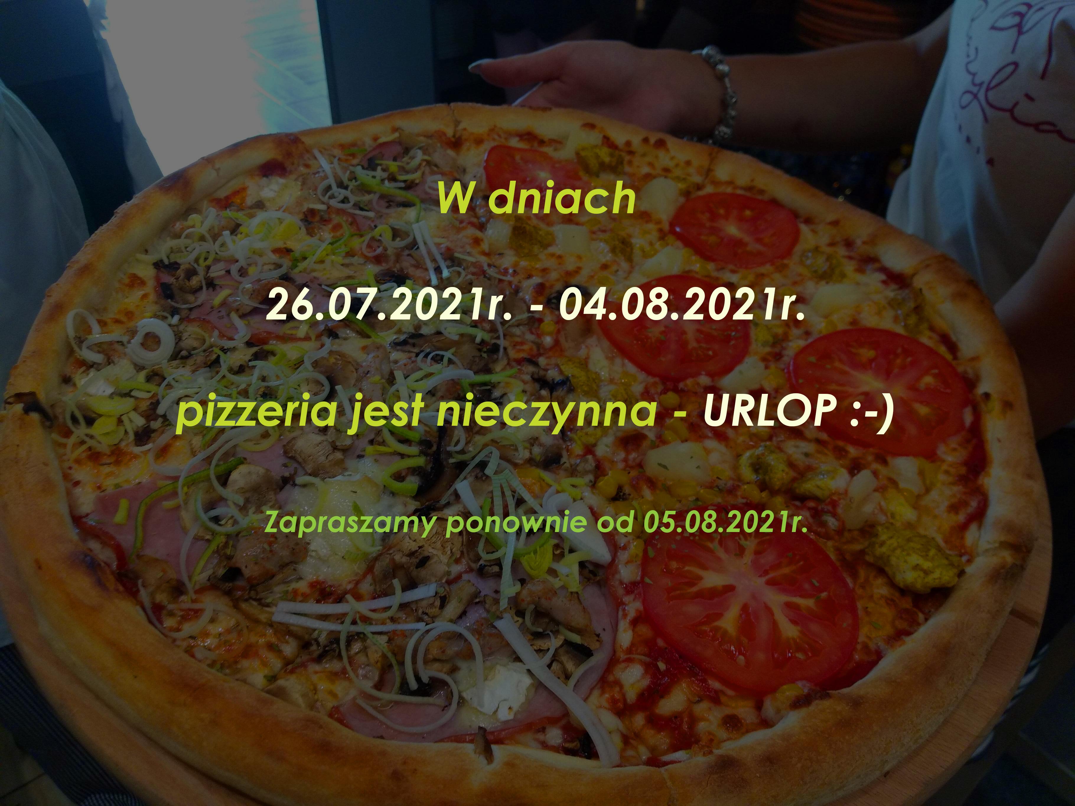 Urlop_2021_na_stron_www_jako_slajd